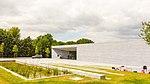 Musée du verre de Sars-Poteries-4281.jpg