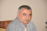 Musa Nəbioğlu.JPG