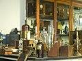 Museo Marítimo del Cantábrico (164).jpg