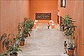 Museo Thyssen-Bornemisza (Madrid) 05.jpg