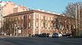 Museo Thyssen-Bornemisza (Madrid) 06b.jpg