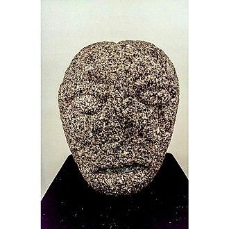 Artifact (archaeology) - Image: Museu da Cultura Castreja (14762739747)