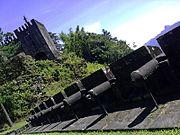 Museu de Armas de Petrópolis.jpg