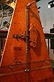 Museum Boerhaave Pendulum Apparatus.jpg