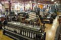 Museum of Science and Industry, Manchester 2017 017.jpg