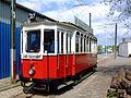 Museum tram 2614 p2.JPG