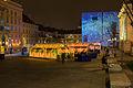 Museumsquartier Wien, Vorweihnachtsstimmung 2014 HDR - 5540.jpg