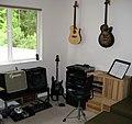 Music Corner.jpg