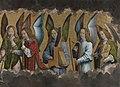 Musicerende engelen, Hans Memling, (1483-1494), Koninklijk Museum voor Schone Kunsten Antwerpen, 780.jpg