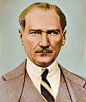 Mustafa Kemal (renkli).jpg