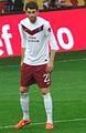 Mustafa Yumlu'13.JPG