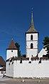 Muttenz-Kirche-Arbogast-1.jpg