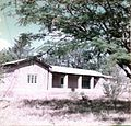 My house (3071015396).jpg