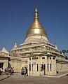 Myazedi-Bagan-Myanmar-01-gje.jpg