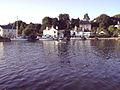 Mylor Quay - at spring tide - geograph.org.uk - 459039.jpg
