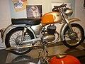 Mymsa X-13 175cc 1958.JPG