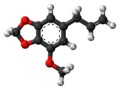 Myristicin-3D-balls.png
