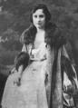 Myrna Sharlow 1920.png