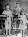 Myrtiotisa antes de 1900.png