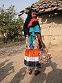 Népal rana tharu1687a.jpg