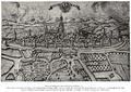 Nördlingen Stadtansicht 1714.png