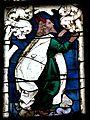 Nürnberg Lorenzkirche - Knorr-Fenster 6 Moses.jpg