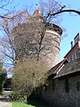 Nürnberg Neutorturm 1.jpg