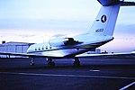 N5103 Gulfstream CVt 10-09-87 (34401902955).jpg