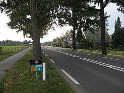 N733-Oldenzaalsestraat-Enschede2.jpg