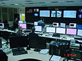NASA's Vibro-Acoustic Control Room at the Space Power Facility.jpg