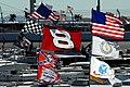 NASCAR Nextel Cup UAW Daimler-Chrysler 070311-F-6911G-336.jpg