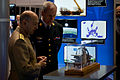 NATO leaders tour ballistic missile defense display at Chicago Summit 120521-A-IL200-911.jpg