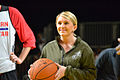 NBA All-Star East-West team practice 140214-A-OB789-002.jpg