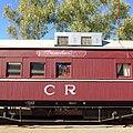 NDA37 Alice Springs, 2015 (03).JPG