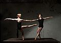 NEOS ballet.jpg