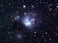 NGC7129.jpg