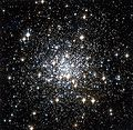 NGC 2298.jpg