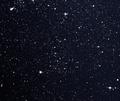 NGC 6200.png
