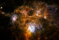 NGC 7538.jpg