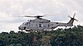 NHIndustries NH-90 NFH MM81581 ILA 2012 01.jpg