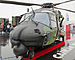 NHIndustries NH90 TTH French Army Air Corps EAD PAS 2013 01.jpg