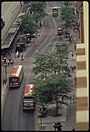 NICOLLET MALL VIEWED FROM THE ROOF OF NORTHERN STATES POWER COMPANY-NO AUTOMOBILES ALLOWED - NARA - 551471.jpg