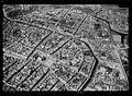NIMH - 2011 - 0173 - Aerial photograph of Groningen, The Netherlands - 1920 - 1940.jpg
