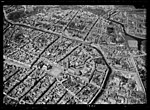 NIMH - 2011 - 0173 - Aerial photograph of Groningen, The Netherlands - 1920 - 1940.jpg
