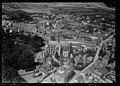 NIMH - 2011 - 0336 - Aerial photograph of Meerssen, The Netherlands - 1920 - 1940.jpg