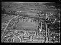 NIMH - 2011 - 0785 - Aerial photograph of Tilburg, The Netherlands - 1920 - 1940.jpg