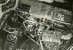 NIMH - 2155 043574 - Aerial photograph of Zeist, The Netherlands.jpg