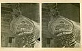 NIMH - 2155 043711 - Aerial photograph of Fort Kudelstaart, The Netherlands.jpg