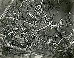 NIMH - 2155 073086 - Aerial photograph of Goor, The Netherlands.jpg