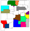 NM Micropolitan Areas.png